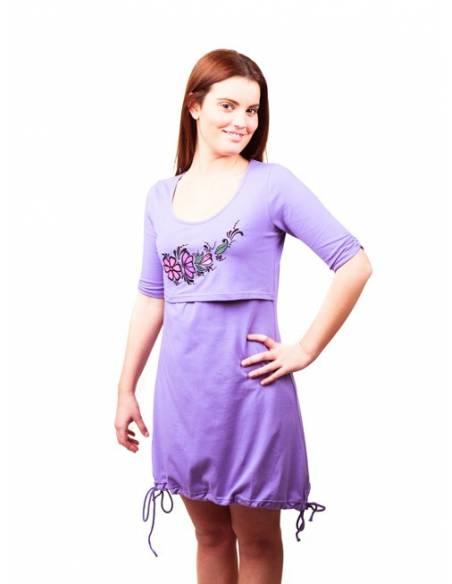 Vestido Nadine