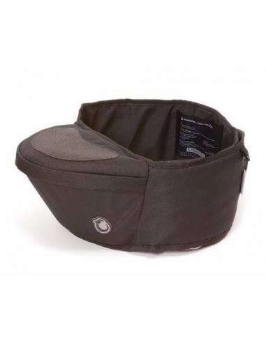 Hipseat - asiento cintura