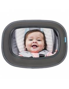 Espejo auto BRICA Baby In-Sight®