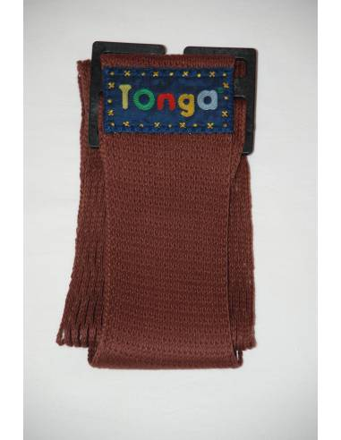 Portabebé Tonga