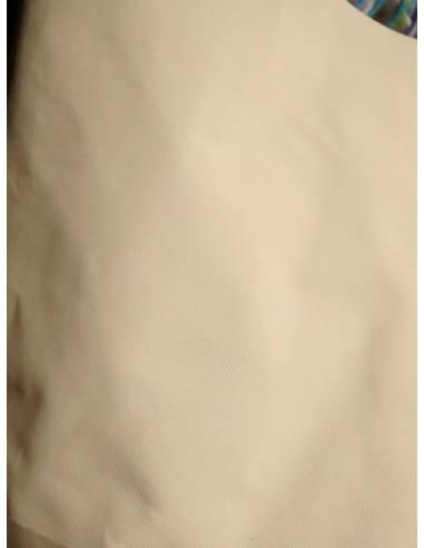 Cobertor impermeable portabebés Suseskinder - Beige