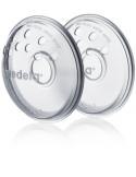 Copas formadoras de pezones - Medela