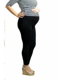 Leggins de Embarazo