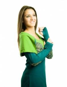 Vestido Amber