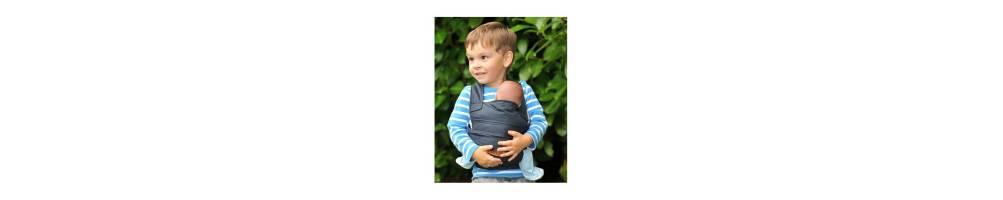 Compra online portabebés infantiles, portabebés para muñecos, Baby Tarta