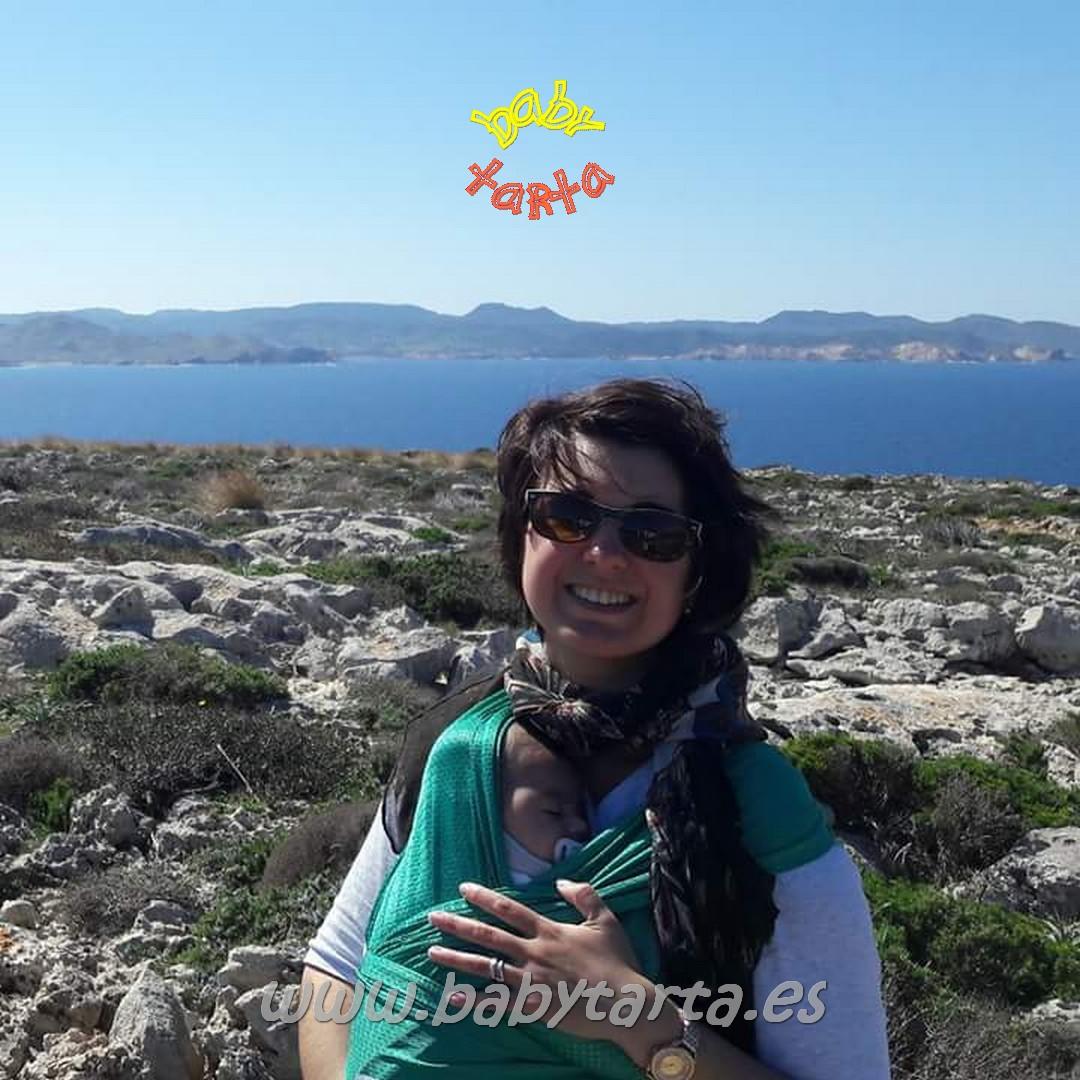 VictorAA-fular-agua-Menorca.jpg