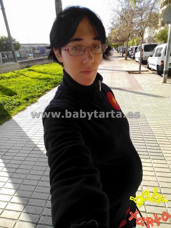 abrigo-porteo-embarazo