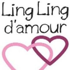 Lingling d'Amour